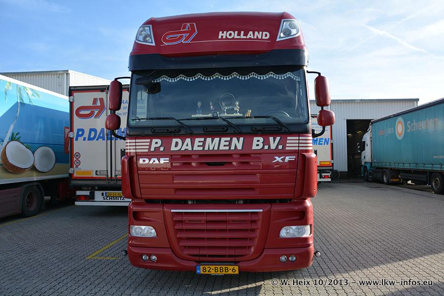 PDaemen-Maasbree-20131019-032.jpg