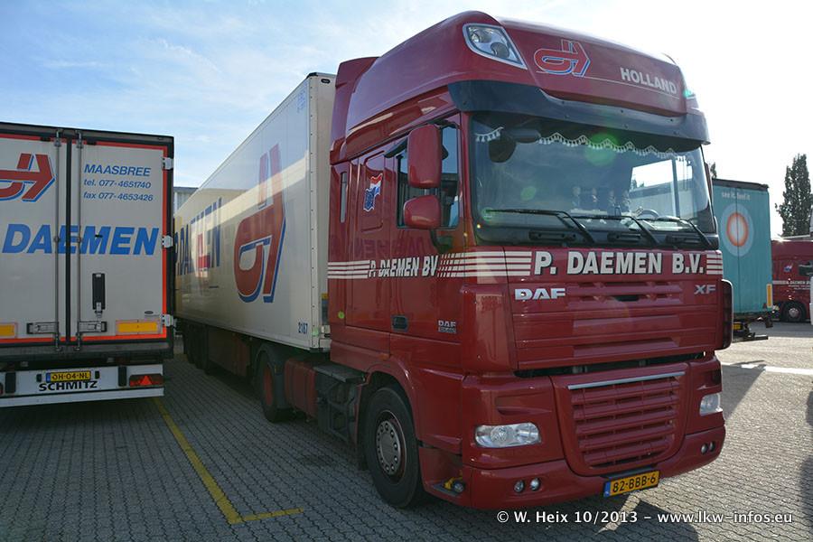 PDaemen-Maasbree-20131019-033.jpg