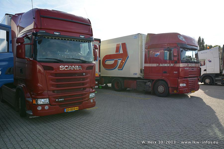 PDaemen-Maasbree-20131019-039.jpg