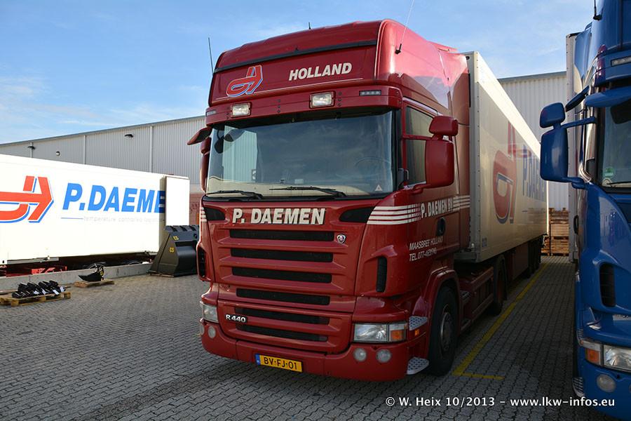PDaemen-Maasbree-20131019-040.jpg