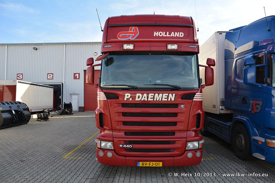PDaemen-Maasbree-20131019-041.jpg