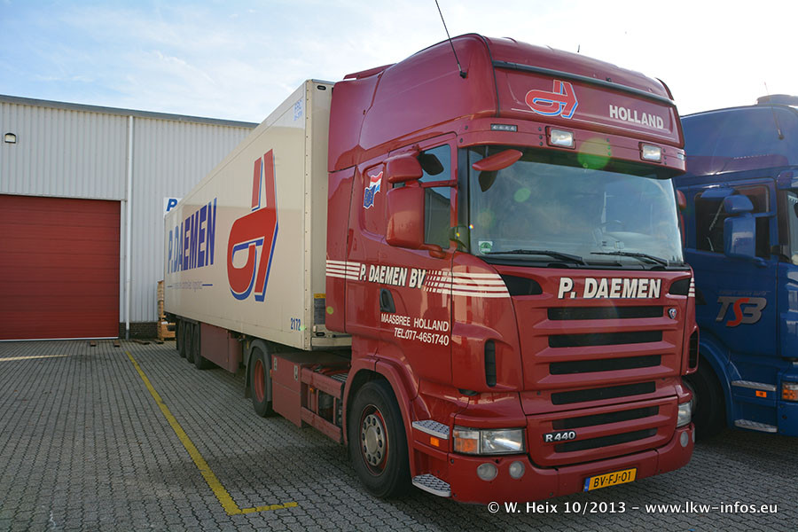 PDaemen-Maasbree-20131019-042.jpg