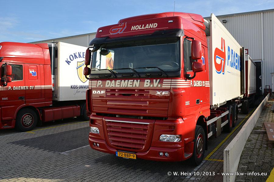 PDaemen-Maasbree-20131019-044.jpg