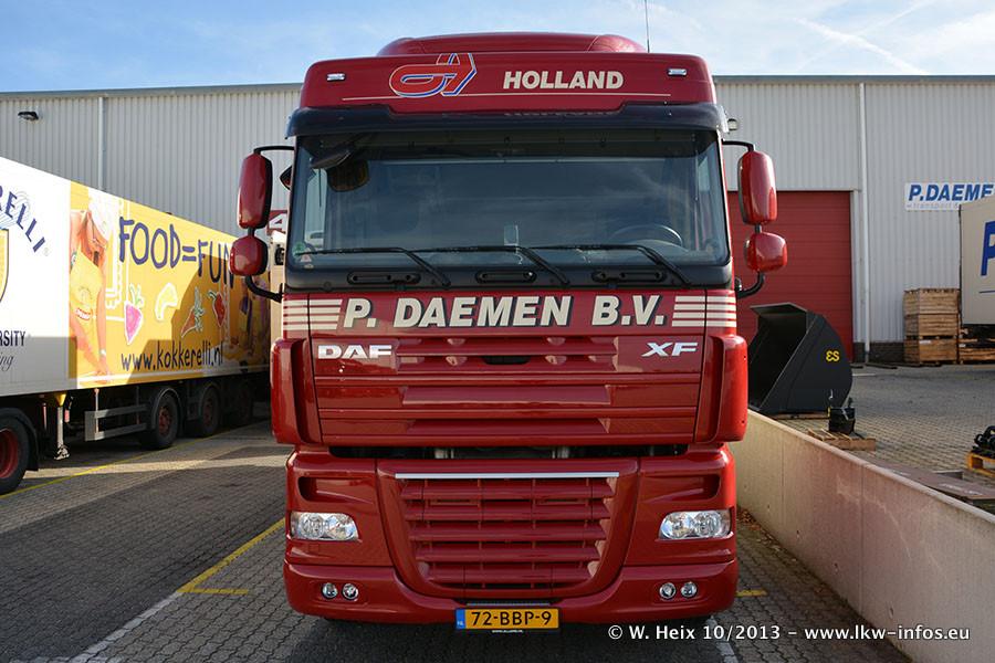 PDaemen-Maasbree-20131019-045.jpg