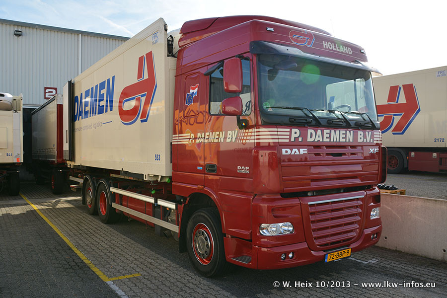 PDaemen-Maasbree-20131019-046.jpg