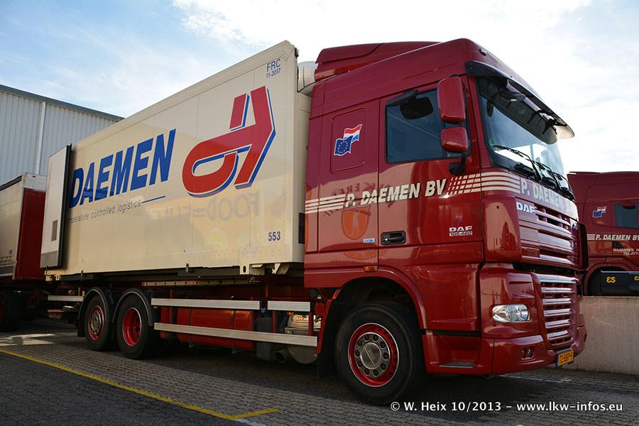 PDaemen-Maasbree-20131019-047.jpg