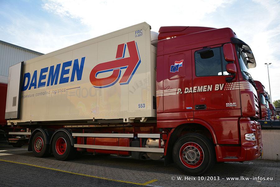 PDaemen-Maasbree-20131019-048.jpg