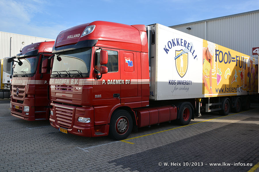 PDaemen-Maasbree-20131019-049.jpg