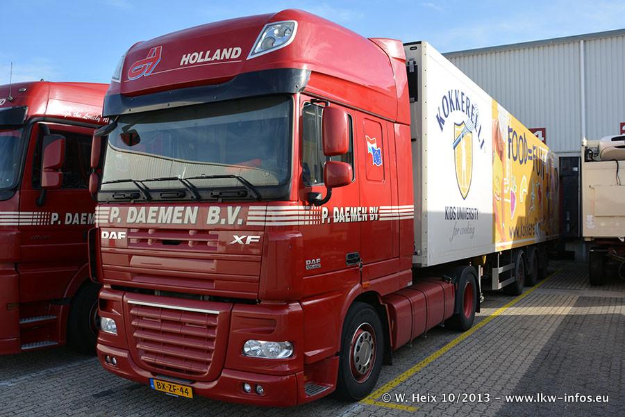PDaemen-Maasbree-20131019-050.jpg