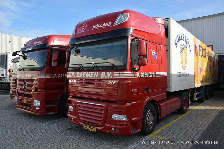 PDaemen-Maasbree-20131019-051.jpg