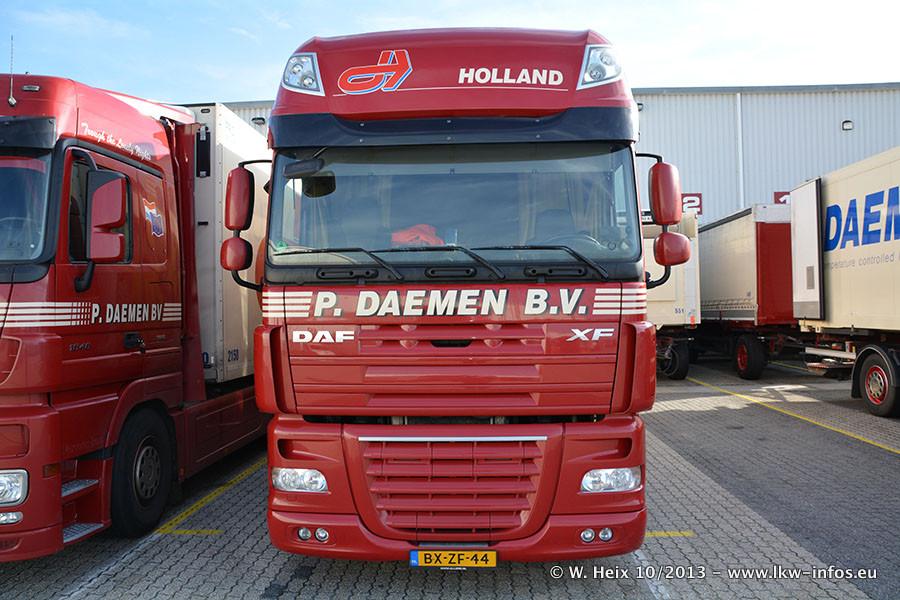 PDaemen-Maasbree-20131019-052.jpg