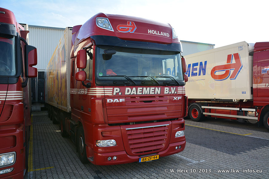 PDaemen-Maasbree-20131019-053.jpg