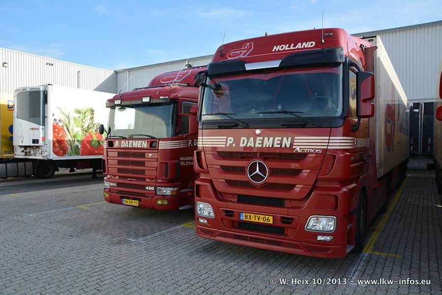 PDaemen-Maasbree-20131019-054.jpg