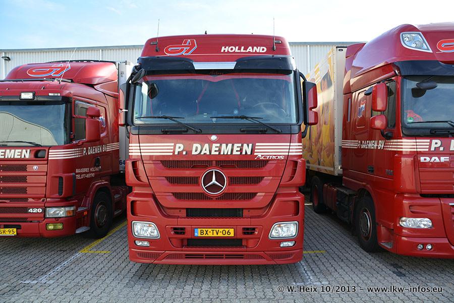 PDaemen-Maasbree-20131019-055.jpg