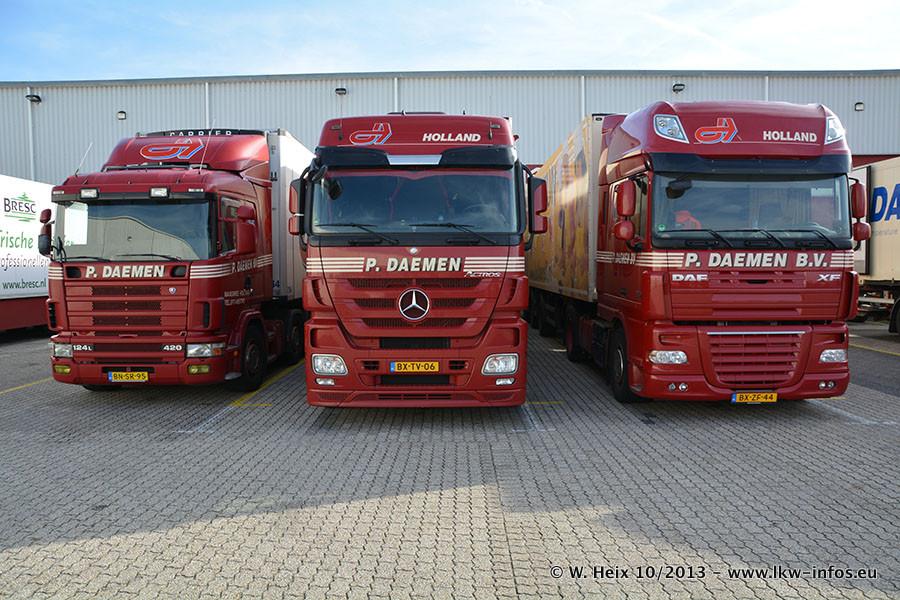 PDaemen-Maasbree-20131019-056.jpg