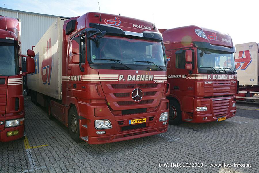 PDaemen-Maasbree-20131019-057.jpg