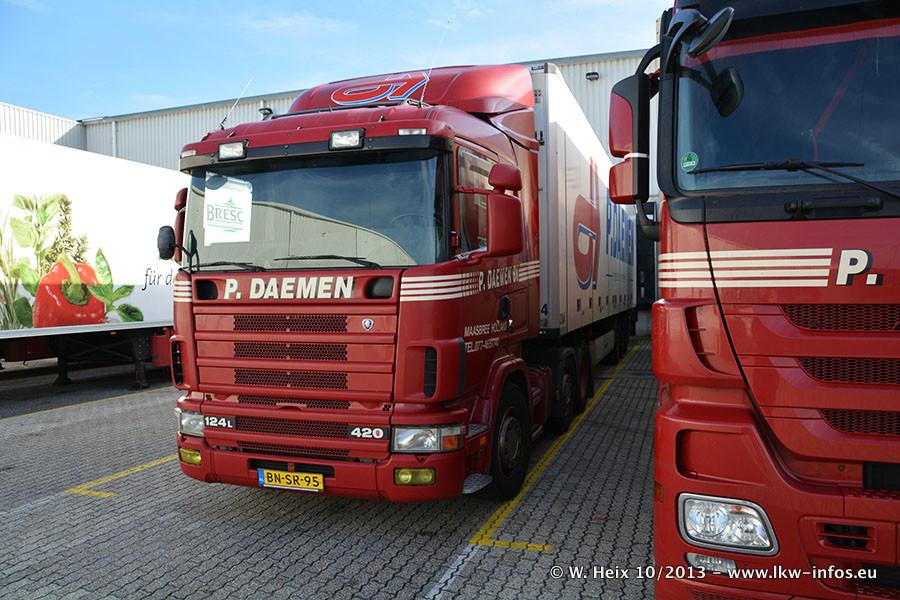 PDaemen-Maasbree-20131019-059.jpg