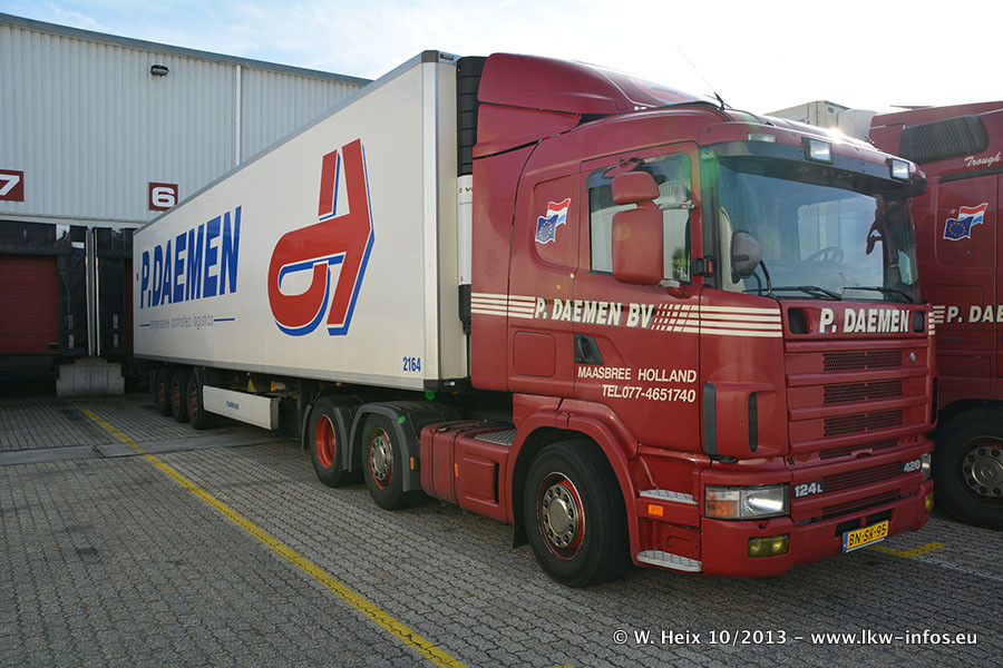 PDaemen-Maasbree-20131019-061.jpg