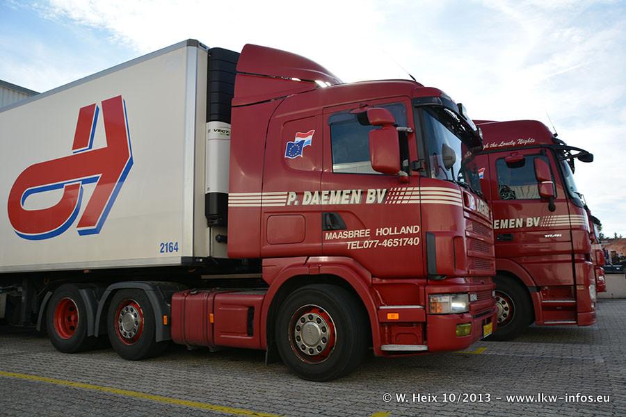 PDaemen-Maasbree-20131019-062.jpg