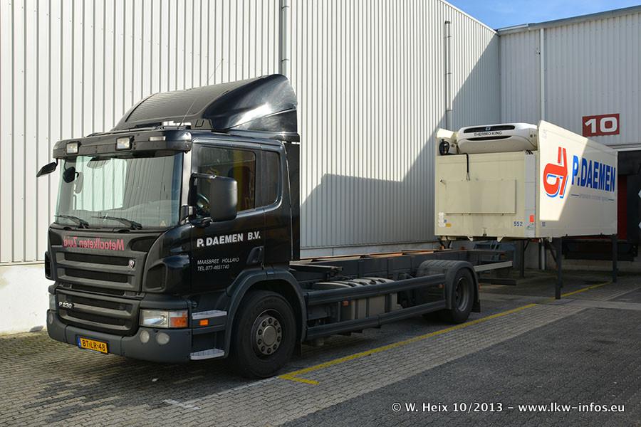 PDaemen-Maasbree-20131019-065.jpg