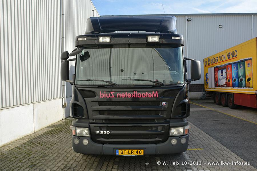 PDaemen-Maasbree-20131019-067.jpg