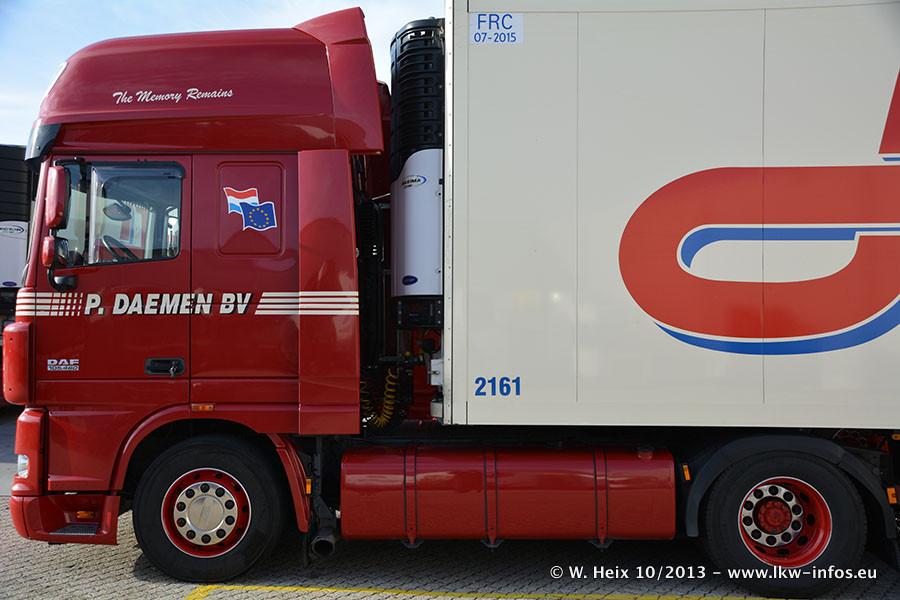 PDaemen-Maasbree-20131019-068.jpg