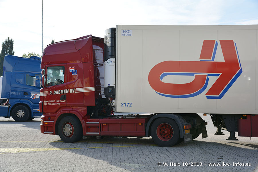 PDaemen-Maasbree-20131019-070.jpg