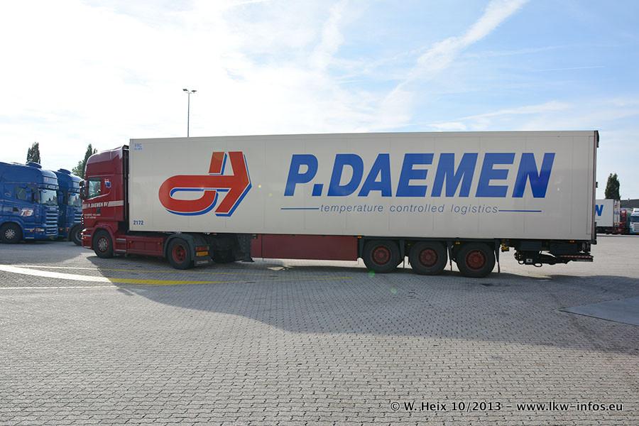 PDaemen-Maasbree-20131019-071.jpg