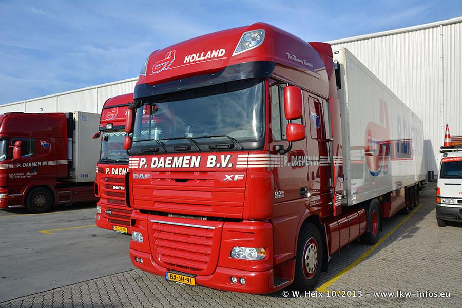PDaemen-Maasbree-20131019-073.jpg