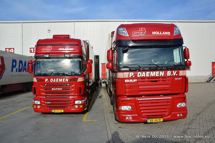 PDaemen-Maasbree-20131019-074.jpg