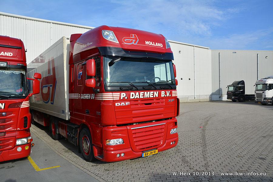 PDaemen-Maasbree-20131019-075.jpg