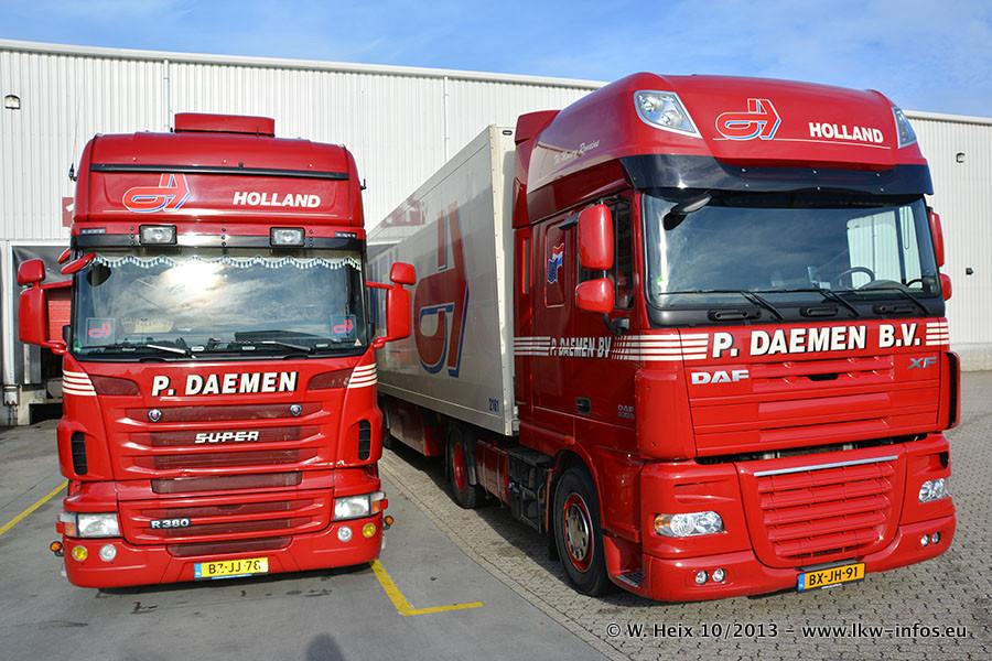 PDaemen-Maasbree-20131019-076.jpg
