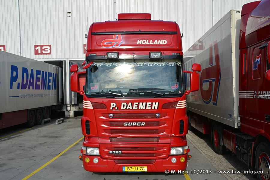PDaemen-Maasbree-20131019-077.jpg