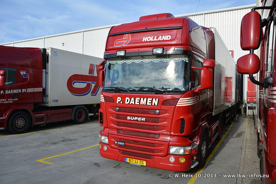 PDaemen-Maasbree-20131019-078.jpg