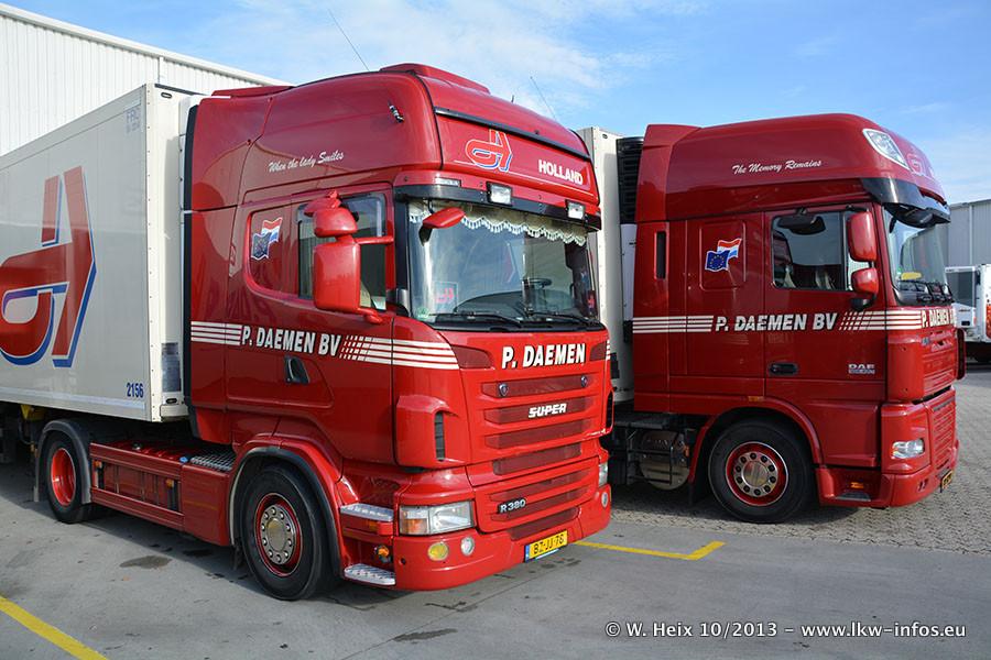 PDaemen-Maasbree-20131019-080.jpg