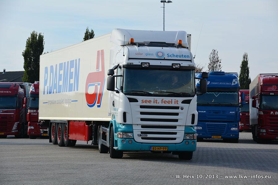 PDaemen-Maasbree-20131019-081.jpg