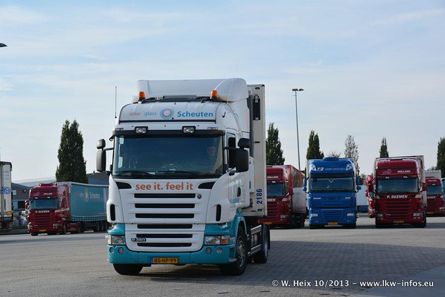 PDaemen-Maasbree-20131019-082.jpg