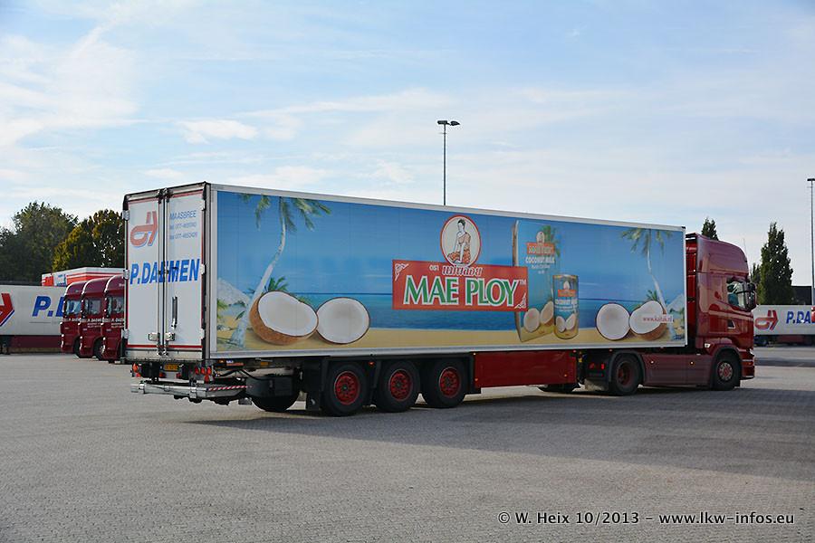 PDaemen-Maasbree-20131019-087.jpg