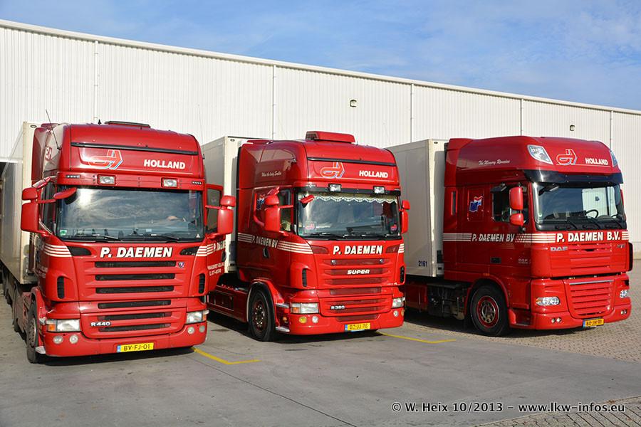 PDaemen-Maasbree-20131019-088.jpg