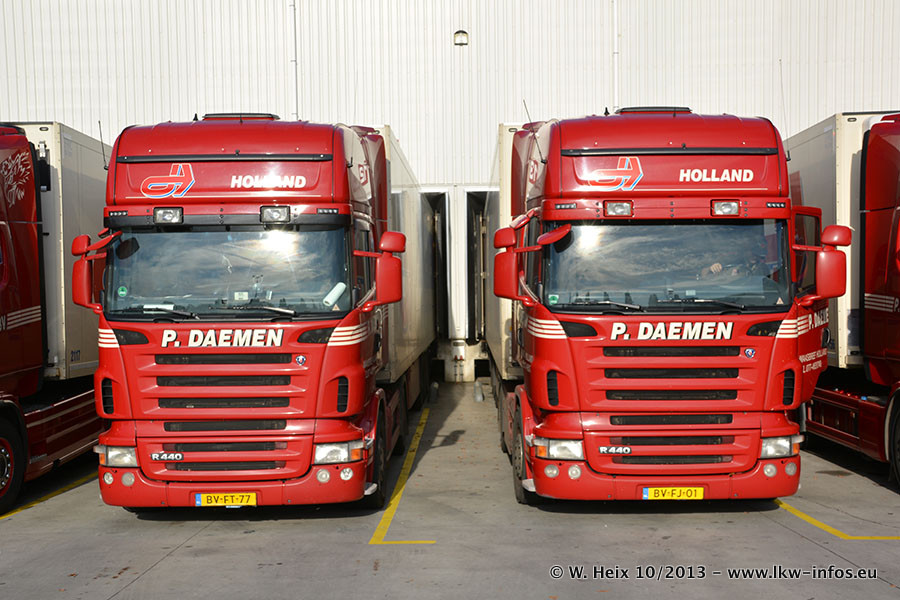 PDaemen-Maasbree-20131019-089.jpg