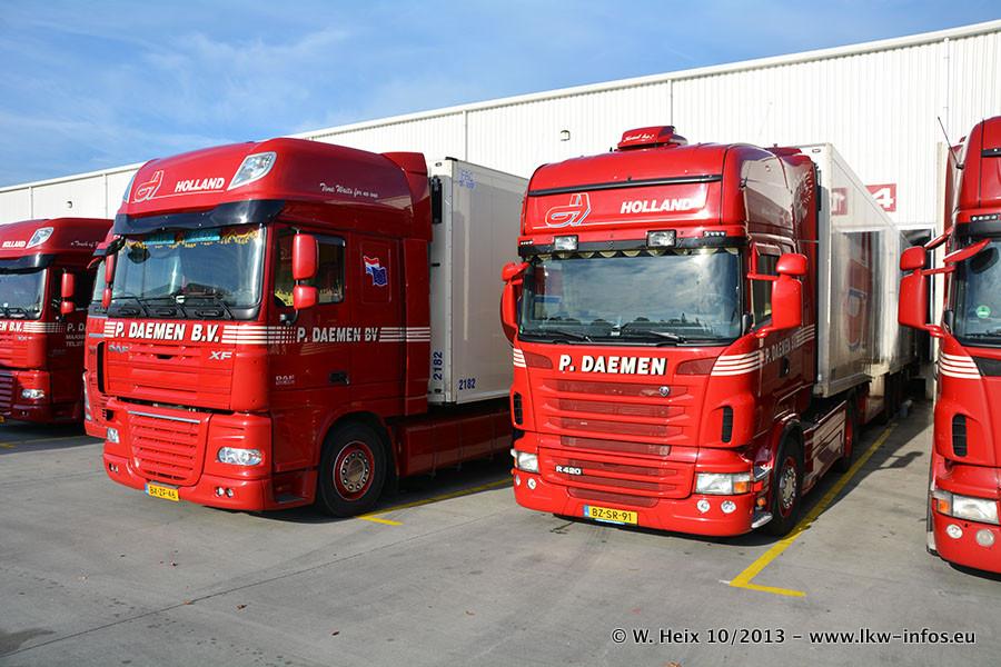 PDaemen-Maasbree-20131019-095.jpg