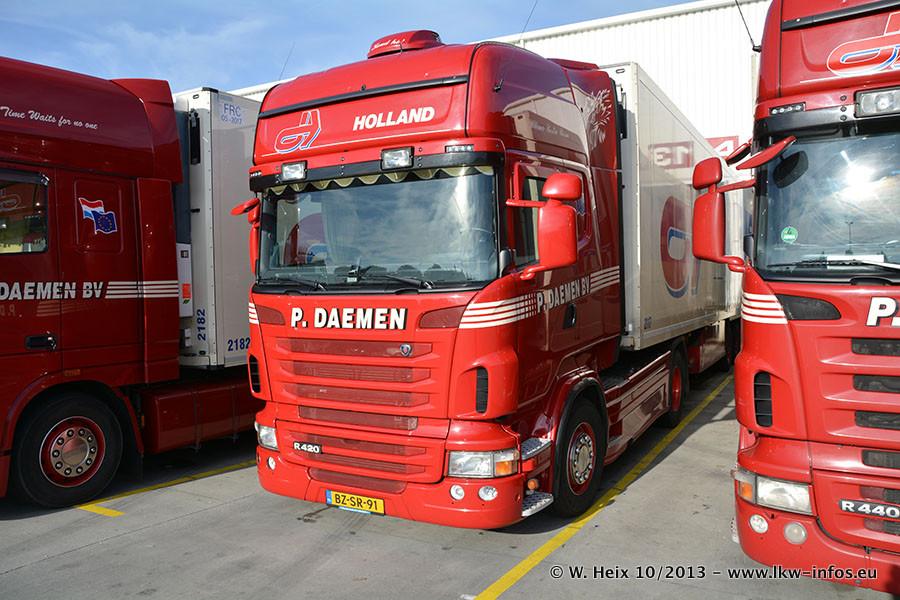 PDaemen-Maasbree-20131019-096.jpg
