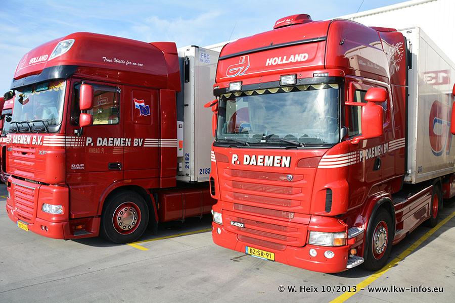 PDaemen-Maasbree-20131019-097.jpg