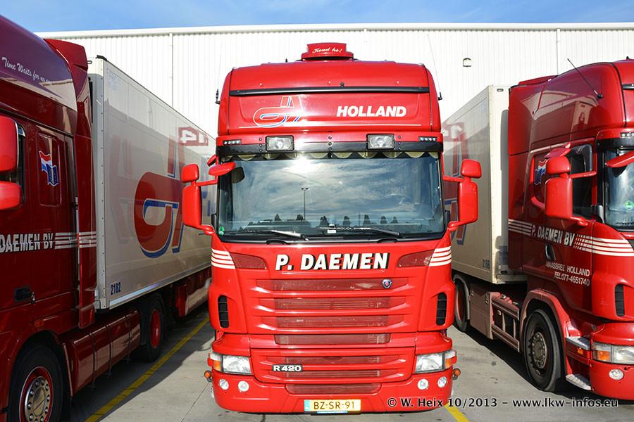 PDaemen-Maasbree-20131019-098.jpg