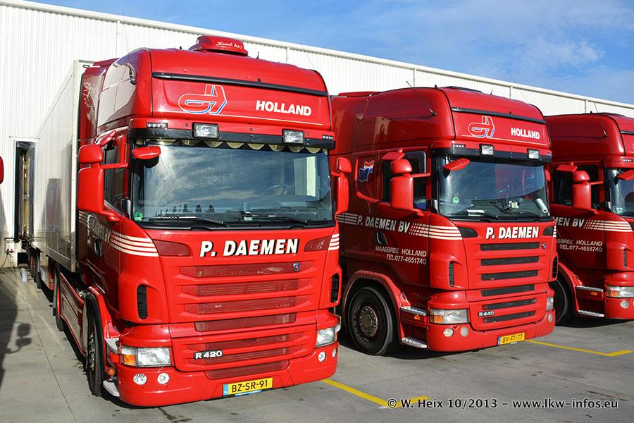 PDaemen-Maasbree-20131019-100.jpg