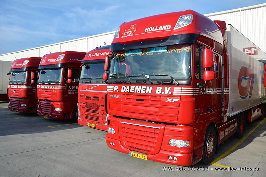 PDaemen-Maasbree-20131019-101.jpg
