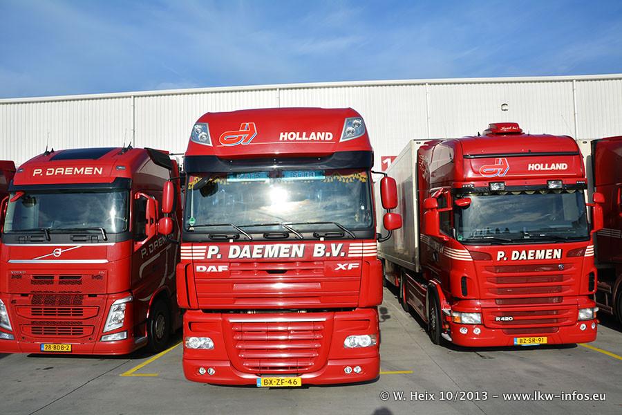 PDaemen-Maasbree-20131019-102.jpg