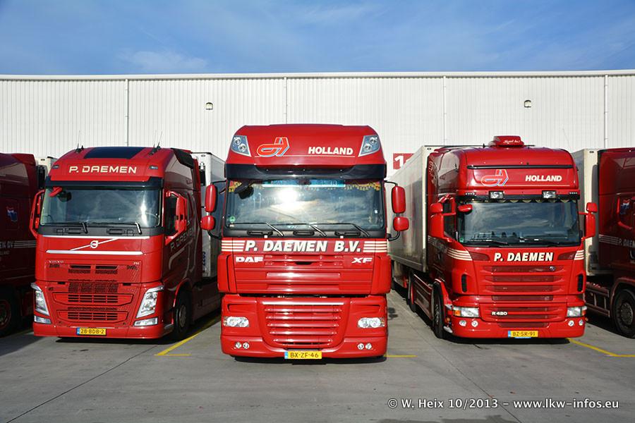 PDaemen-Maasbree-20131019-103.jpg