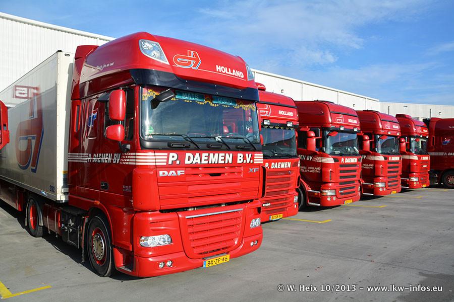PDaemen-Maasbree-20131019-104.jpg