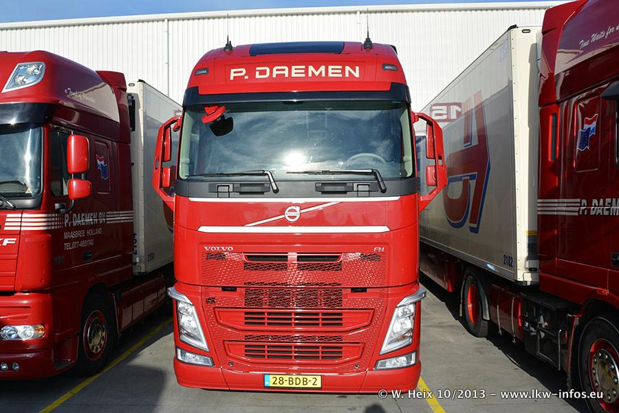 PDaemen-Maasbree-20131019-105.jpg